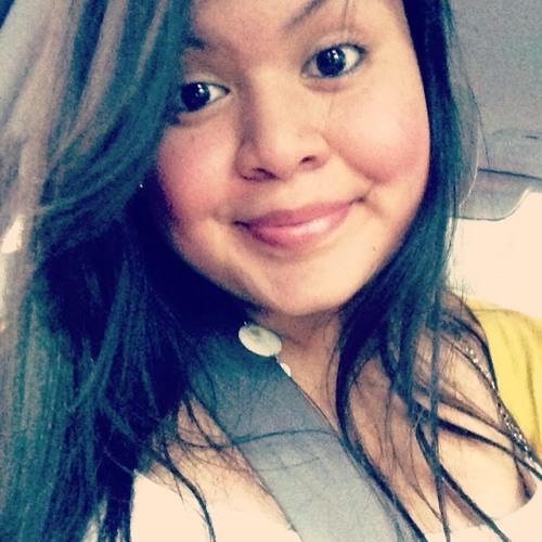 Jasmin Pardo's avatar