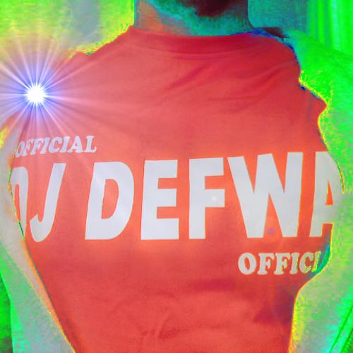 Dj Defwa's avatar