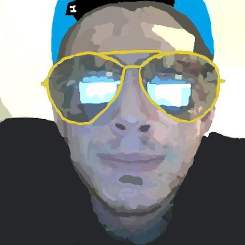 D Ciambelli's avatar