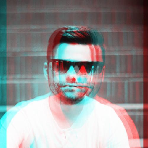 DJ P ▲'s avatar