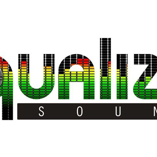 EqualizerSound's avatar