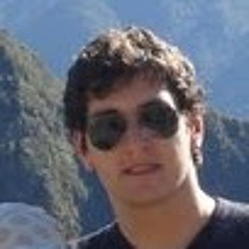 markusperfeito's avatar