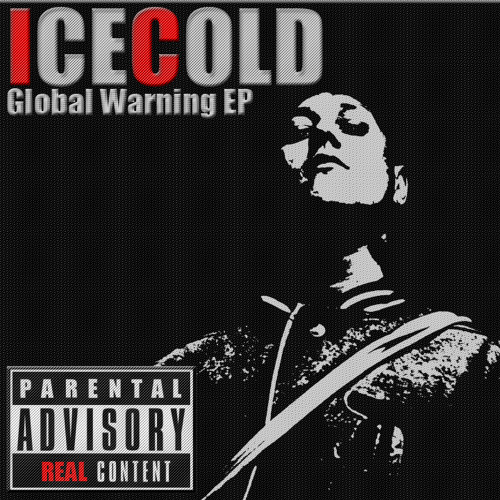icecold-music's avatar