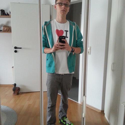 ChrisKerber's avatar