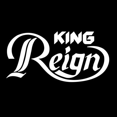 King_Reign's avatar