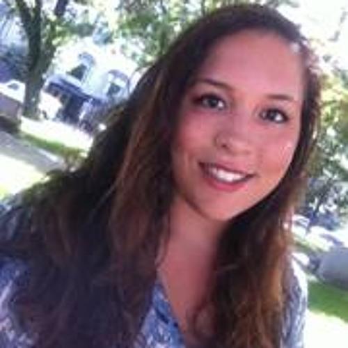 Sarah Fay 2's avatar