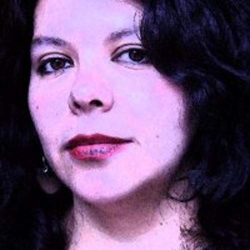 Consuelo Rodríguez 5's avatar