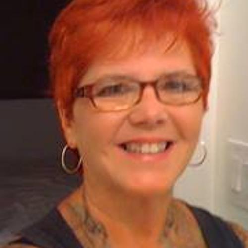 Jennifer Burdick Powers's avatar