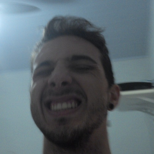 fer-brito's avatar