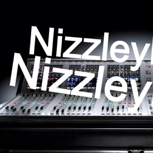 Nizzley's avatar