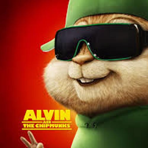 Alvin et les Chipmunks's avatar