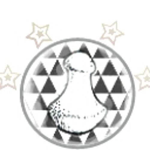 Henry Noda's avatar