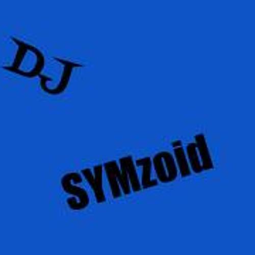 DJ SYMzoid's avatar