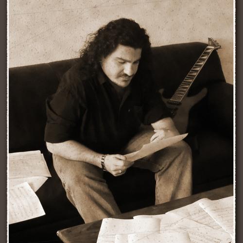 THANASSISmusic's avatar