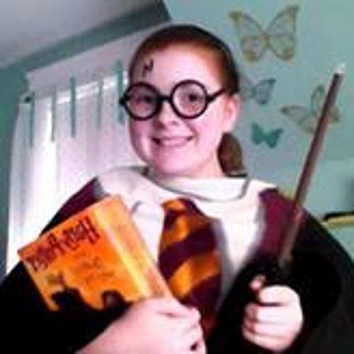 Emma Victoria 6's avatar