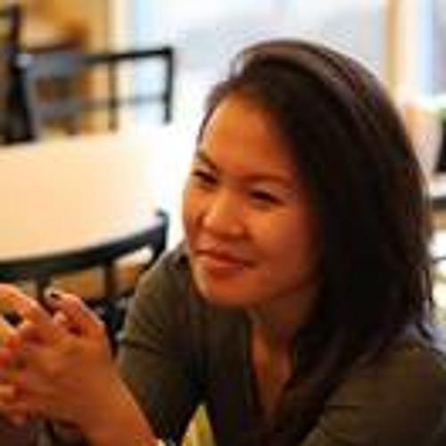 Vanessa Lee 24's avatar