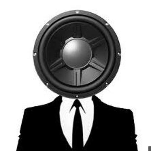 Micha EL 1302's avatar