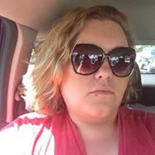 Ricky Acosta 3's avatar