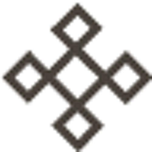 usebastille's avatar