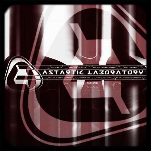 Astartica's avatar
