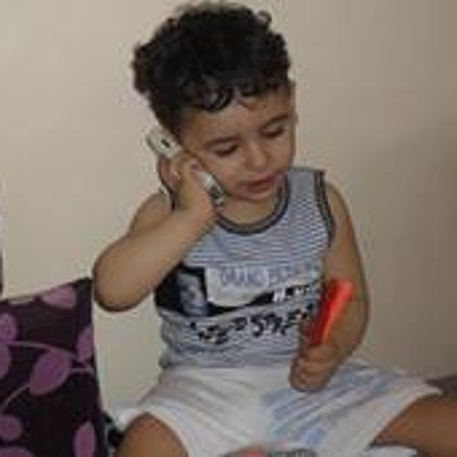 Hossam Sami 1's avatar