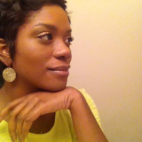 singersville's avatar