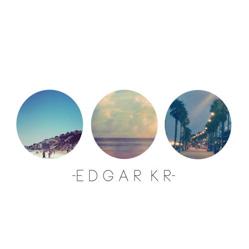 Edgar Kr''s avatar