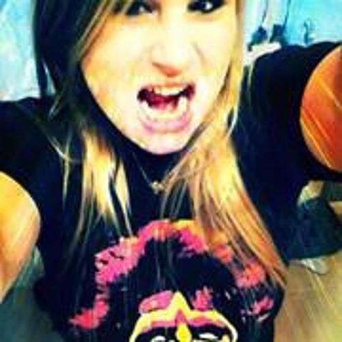 Brooke May's avatar
