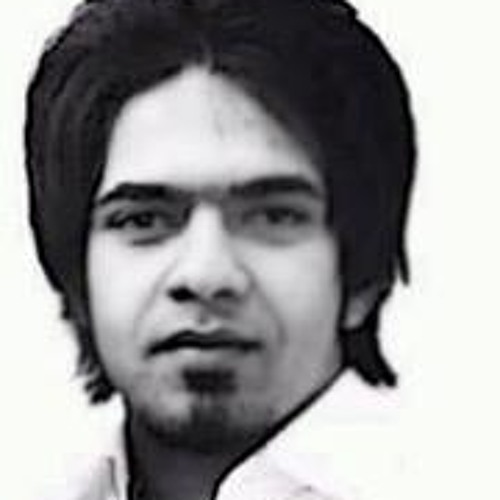 Ardalan Khishdoost's avatar