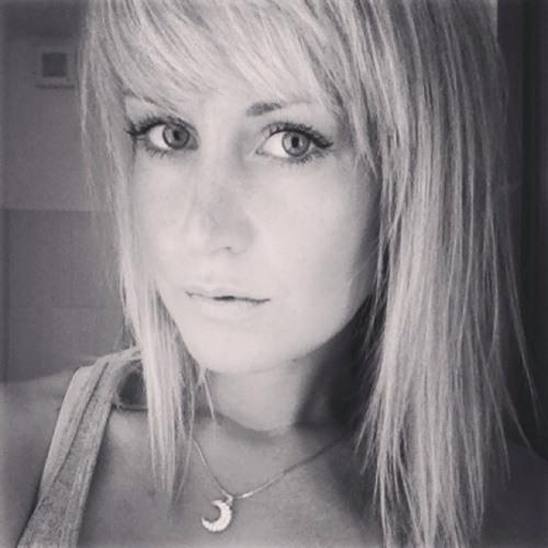Tezz Poletsar's avatar