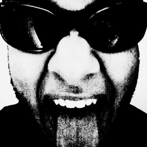 MDiaa's avatar