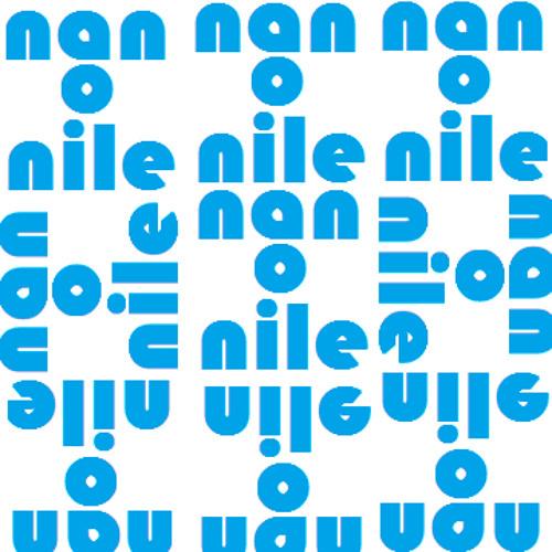 nanonile's avatar