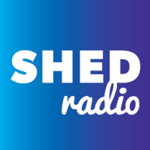 SHED-radio's avatar