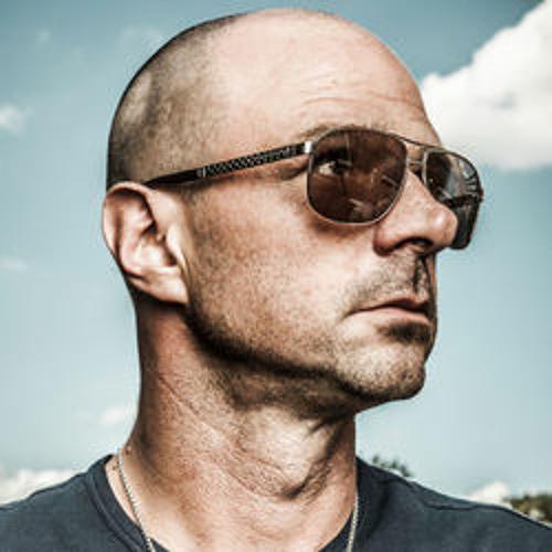 MarkusHonner's avatar