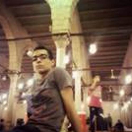 Ahmed fawzy's avatar