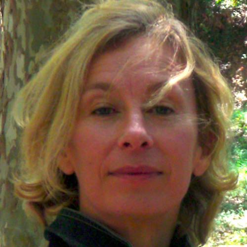Cathy Milliken's avatar