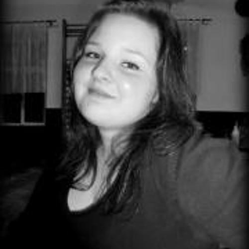 Lenka Hobelů's avatar