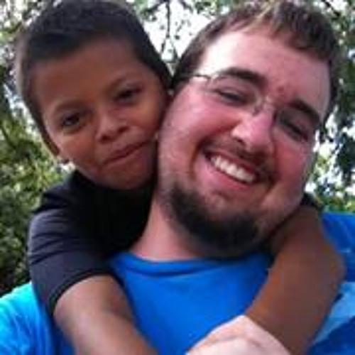 Ethan Starcher's avatar