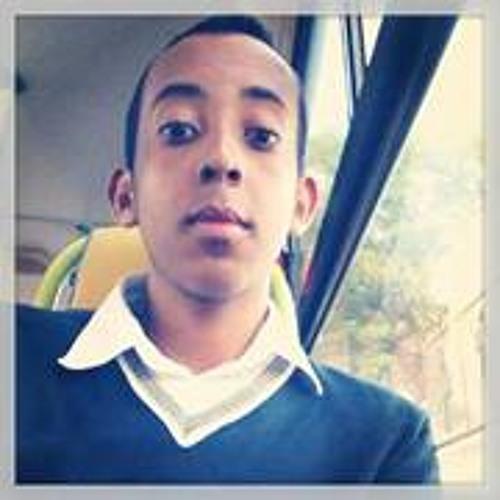 Aparecido Souza's avatar