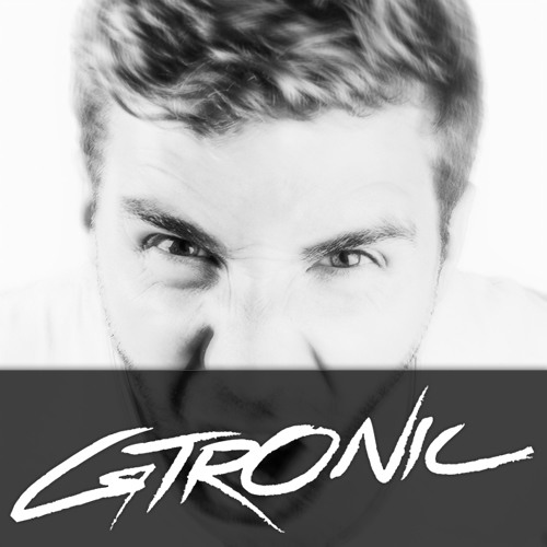 GTRONIC's avatar