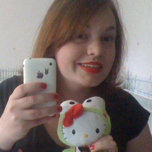 Danielle Weidig's avatar