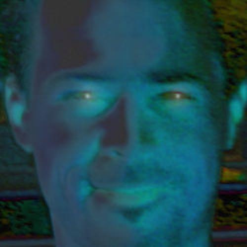 SPLaTeH''s avatar