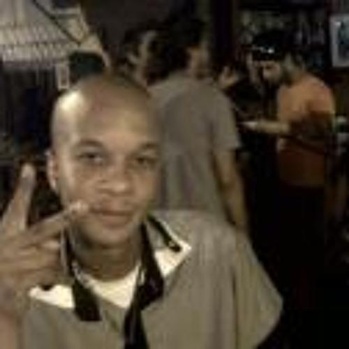 Carson Gabriel's avatar