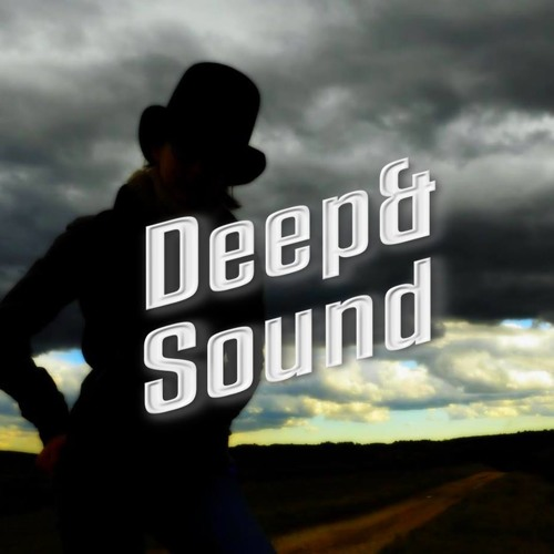 Mr Deep and Sound™'s avatar
