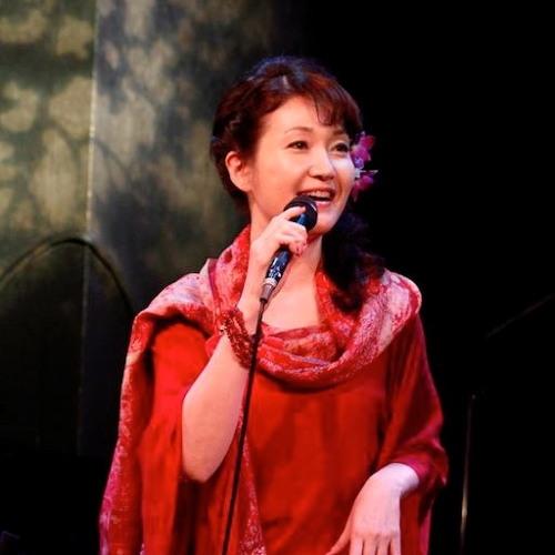 Sachiyo Music's avatar