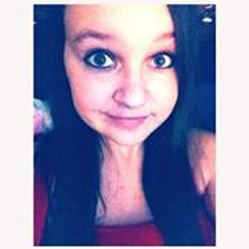 AllisonK's avatar