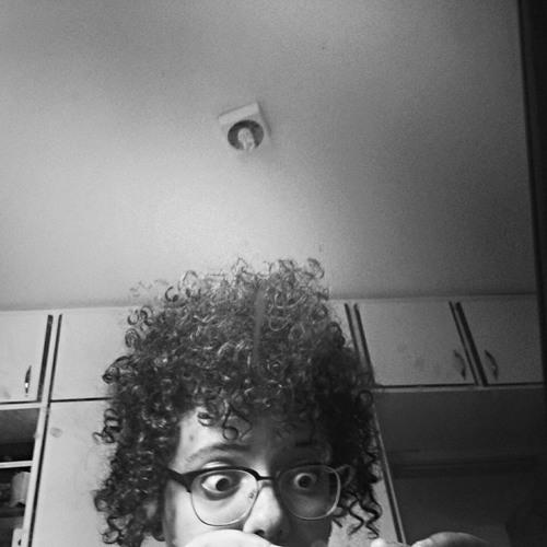 Olivia de Souza's avatar