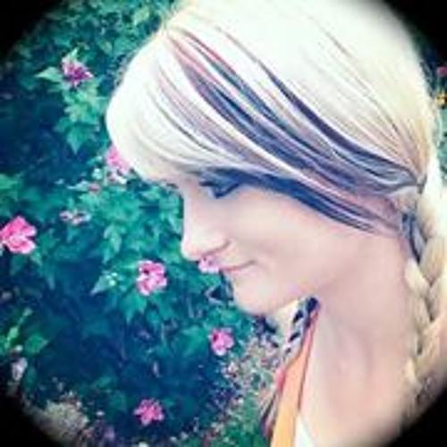 Amanda Sobottka's avatar