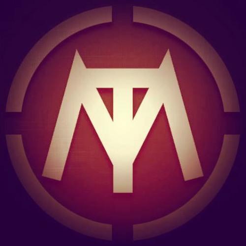MAGIXTOUCHDJ214's avatar