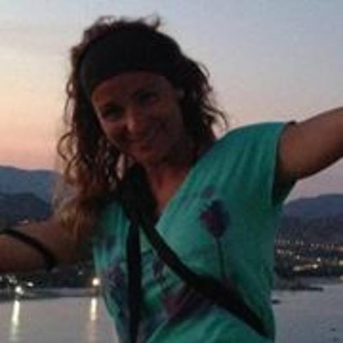 Sara Segreti's avatar